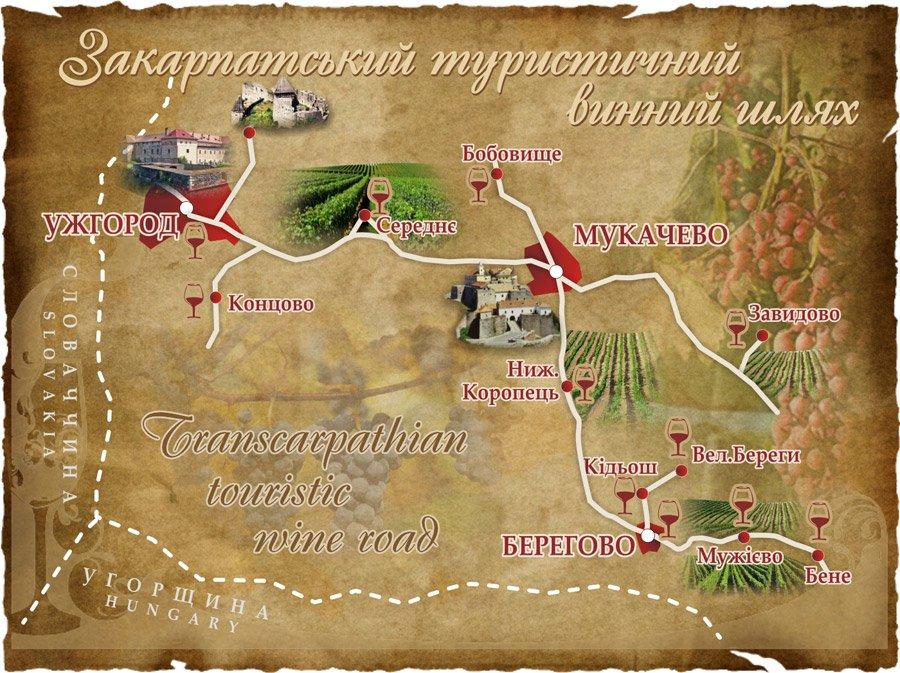 Минкульт планирует строить многофункциональные учреждения культуры в селах - Цензор.НЕТ 7679